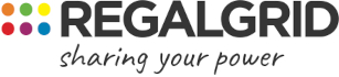 Logo Regalgrid